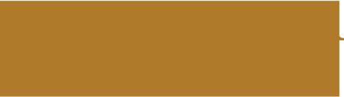 Дизайнерское и специализированное женское белье. г. Коломна, ул. Левшина, д. 25 +7 (495) 642-82-48, +7 (499) 681-06-44